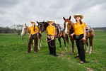 10065-Equine Show Team Winners-1388-Edit