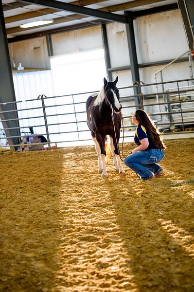 16348-event-Equestrian Team -8282