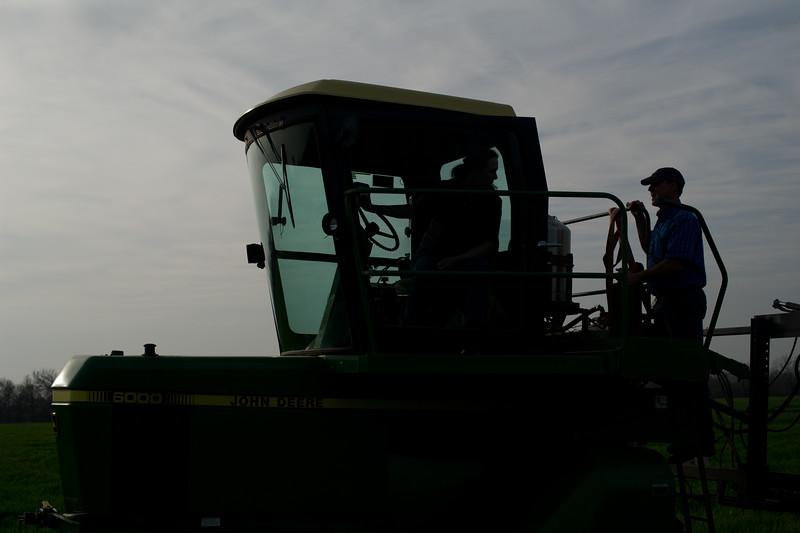 12019-Agriculture-farm-8694