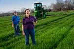 12019-Agriculture-farm-8586