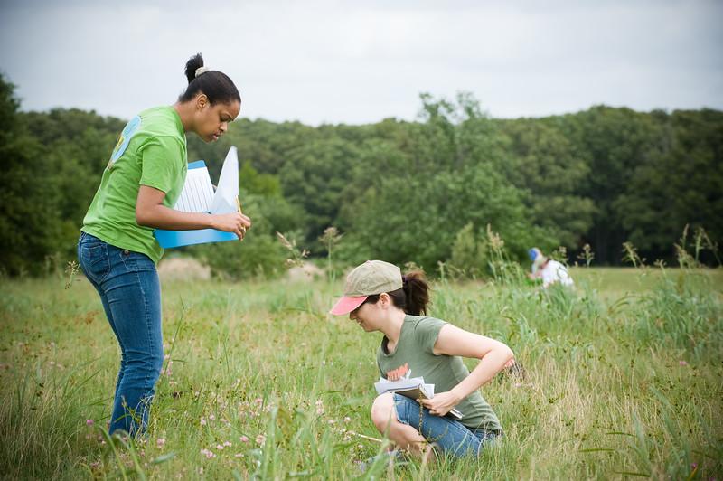 1-Wildlife Conservation-17