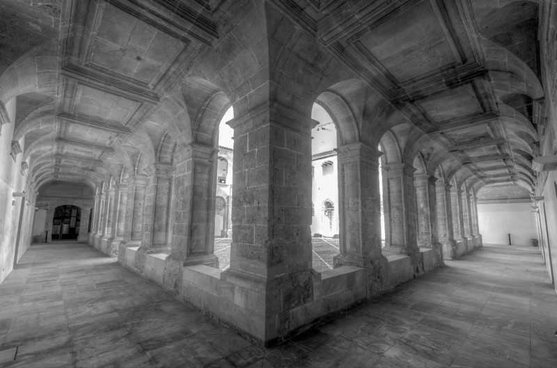claustre-Editar