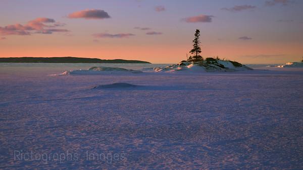 Lake Superior, Gitche-Gumee, Photos