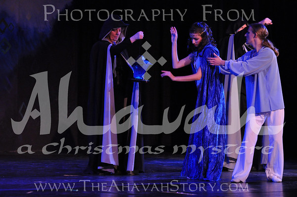 11 Bethlehem