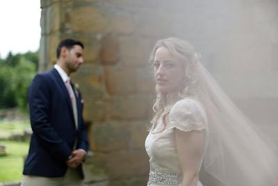 ahmed-wedding