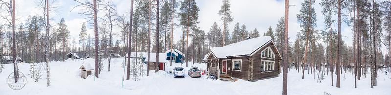 www.Ahontupa.fi