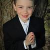 aidan communion-130426-024