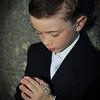 aidan communion-130426-033