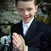 aidan communion-130426-020