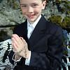 aidan communion-130426-017
