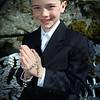 aidan communion-130426-018