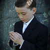aidan communion-130426-036