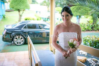 AEIZER & YANIRA WEDD PICS-15