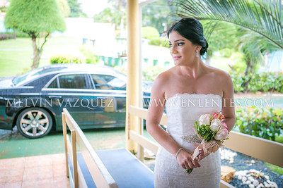 AEIZER & YANIRA WEDD PICS-16