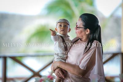 AEIZER & YANIRA WEDD PICS-28