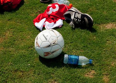 GA-SC Bulls U11 Boys Sunday Games