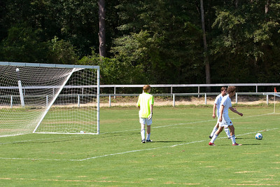 GA-SC Bulls U19 Boys Red - Saturday Games