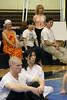 2011 Aiki Summer Retreat