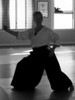 Jack Wada - 40 years of Aikido