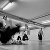 Aikido Thun in Belp