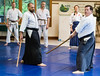 Aikido : 62 galleries with 3346 photos