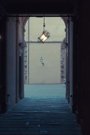 Lanterne #04