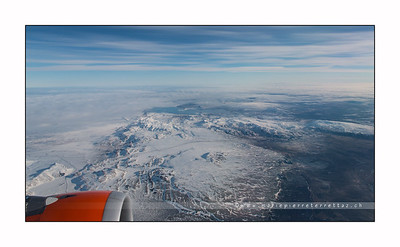 2016 - Iceland (Reykjavik et Hornstrandir)