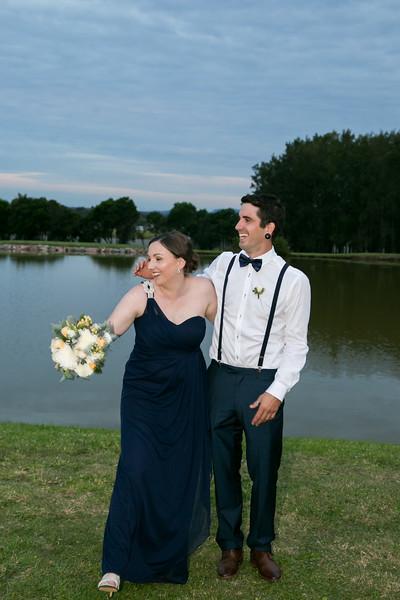 C&A Wedding Day (558)