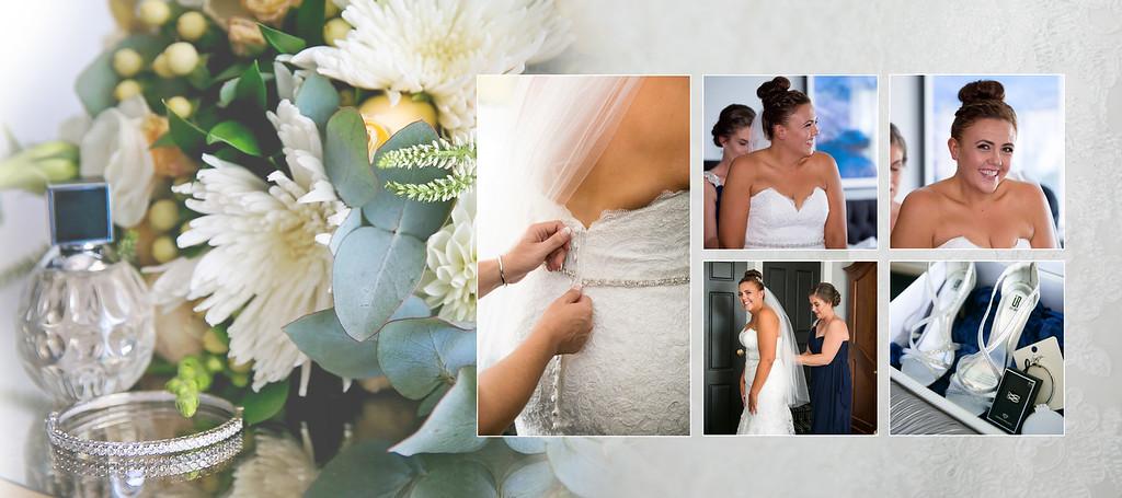 C&A Wedding Day (192)