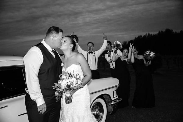 C&A Wedding Day (590)
