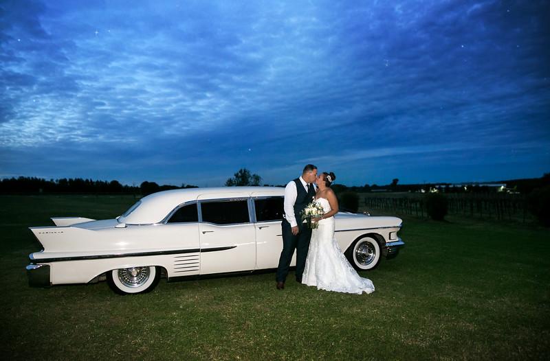 C&A Wedding Day (593)
