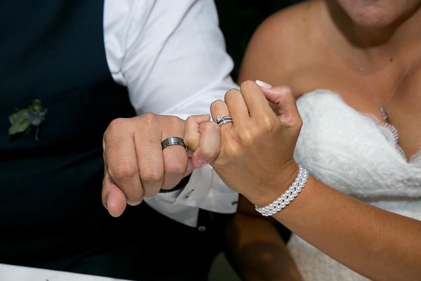 C&A Wedding Day (695)