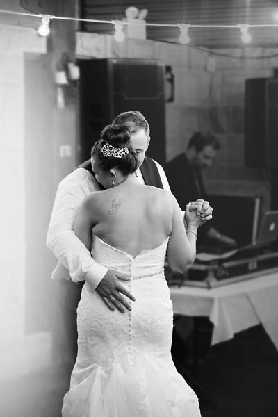 C&A Wedding Day (816)