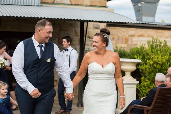 C&A Wedding Day (431)