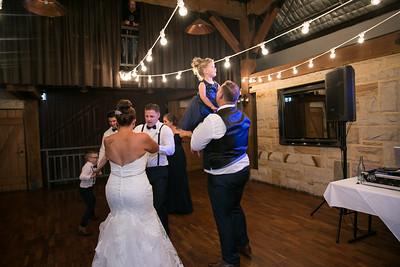 C&A Wedding Day (834)
