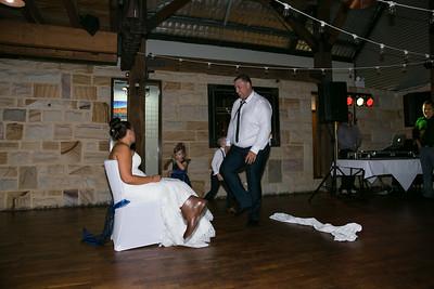 C&A Wedding Day (924)