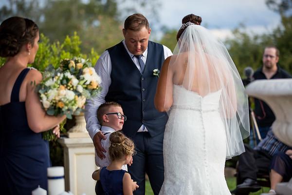 C&A Wedding Day (366)