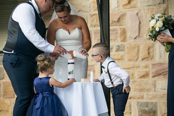 C&A Wedding Day (383)