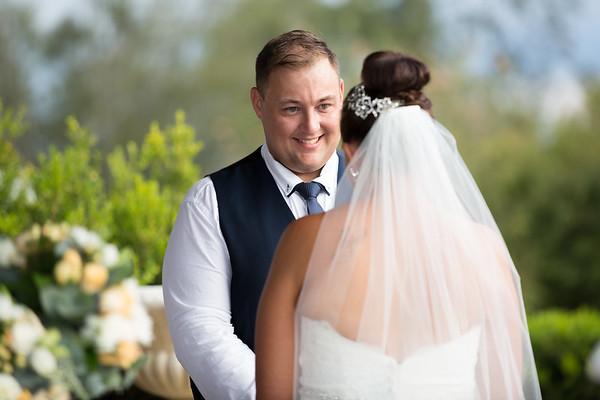 C&A Wedding Day (393)