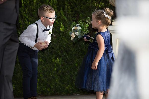 C&A Wedding Day (348)