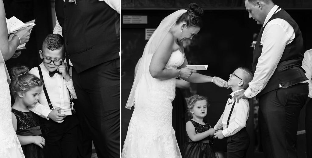 C&A Wedding Day (363)