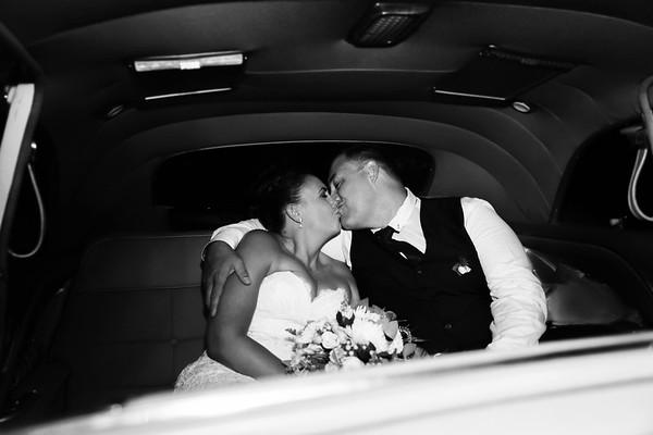 C&A Wedding Day (595)