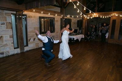 C&A Wedding Day (825)