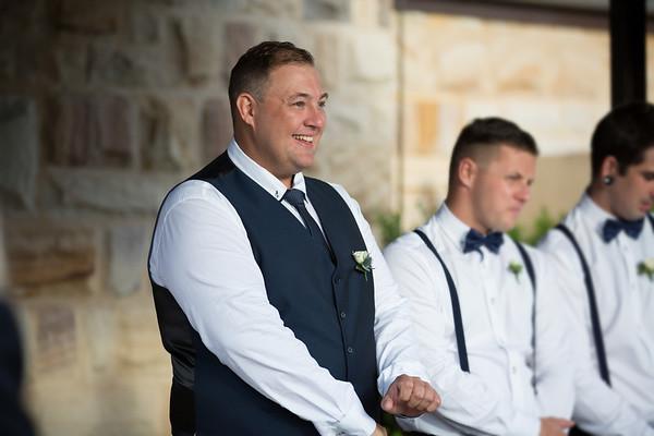 C&A Wedding Day (297)