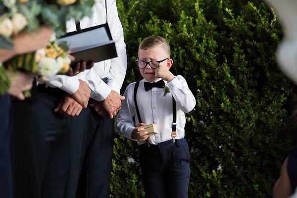 C&A Wedding Day (353)