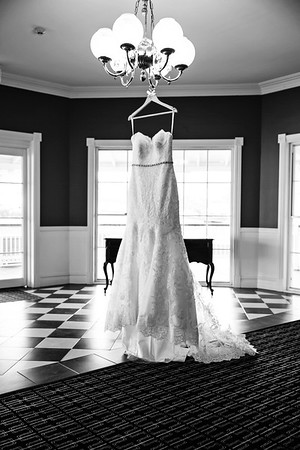 C&A Wedding Day (131)