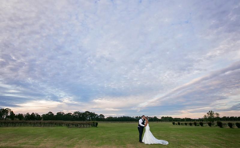 C&A Wedding Day (493)