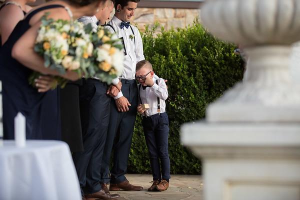 C&A Wedding Day (356)