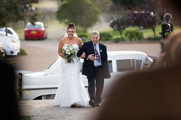 C&A Wedding Day (314)