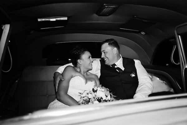 C&A Wedding Day (597)